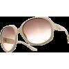 dior glossy - Sunglasses -