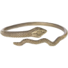 egyptian snake - Schmuck -