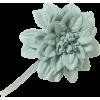 flower - 手提包 -