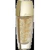 guerlain - Cosmetics -