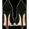 jimmy choo - Shoes -