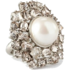 juicy couture - Rings -