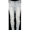 lee skiny - 裤子 -