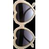 lookamess - Gafas de sol -