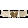 miss selfridge - Belt -