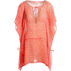 monsoon - Tunic -