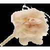 rose - 手提包 -