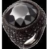 swarovski - diamond - Rings -