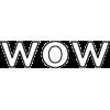 wow - Texte -