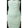 top shop - 连衣裙 -