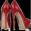 valentino - 鞋 -