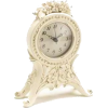 vintage clock - Furniture -