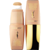 ysl perfect touch - Cosmetics -