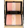 ysl powder limited edition - Cosmetica -