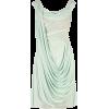 zac posen - Dresses -