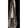 Slouch Tapestry bag - Kurier taschen -