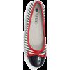 Smart ballerina shoes - Classic shoes & Pumps -