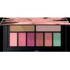 Smashbox Eyeshadow Palette - Косметика -