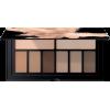 Smashbox Eyeshadow Palette - Cosmetics -