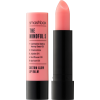 Smashbox Mindful 5 Custom Glow Lip Balm - Kosmetyki -