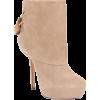 Čizma - Boots -