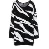 Pullover - Swetry -