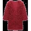 Pullover - 套头衫 -