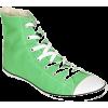 Starke - Sneakers -
