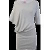 Tally Weijl dress - Dresses -