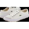 Tenisice Lacoste - Sneakers -