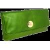 V. Westwood clutch - Hand bag -