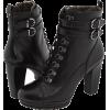Čizmice - Boots -