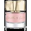 Smith & Cult Nail Polish - Cosmetics -