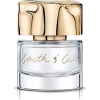 Smith & Cult Nail Polish - Cosmetics -