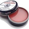 Smith's Rosebud Lip Salve  - Kozmetika -