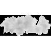Smoke Fog PSD - Ilustracje -