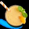 Smoothie - Bebidas -