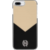 Snap Case for iPhone 7/8 Plus - Other - $40.00