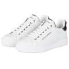 Sneakers Dolce&Gabbana - Sneakers -