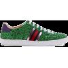 Sneakers - Gucci - Sneakers -