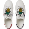 Sneakers - Gucci - Superge -