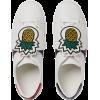 Sneakers - Gucci - Tenis -