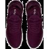 Sneakers - Tenis -