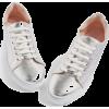 Sneakers - Tênis -