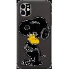 Snoopy - Uncategorized -