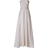 Snowberry Maxi Dress by Esme Vie - Dresses -