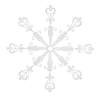 Snowflake - Illustrations -