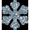 Snowflake - Natura -