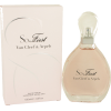 So First Perfume - Fragrances - $36.73