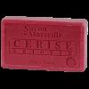 Soap Bar - Objectos -